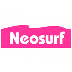 copy of NEOSURF 100 PLN