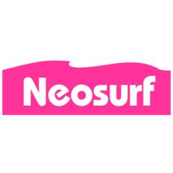 NEOSURF 200 PLN