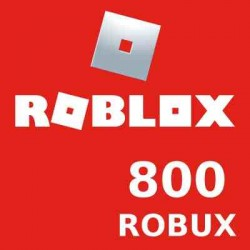 ROBUX ROBLOX 880/1000RS -...
