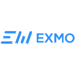 KOD EXMO - 14 USD
